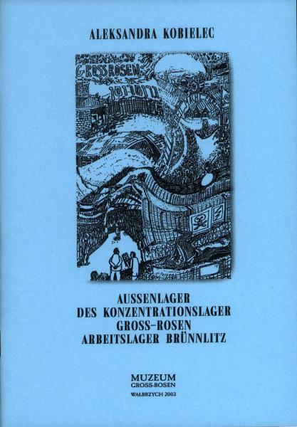 aussenlager-bruennlitz-wyd2-jpg.jpg