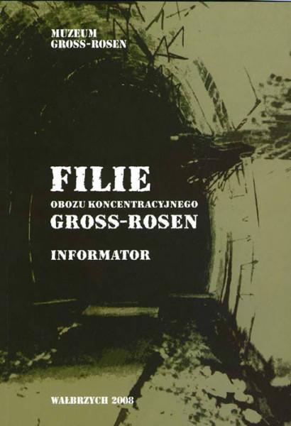 filie-informator-jpg.jpg