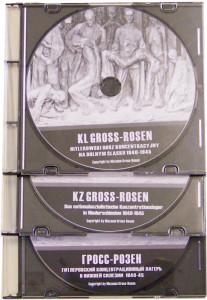 film-dvd-2007-jpg.jpg