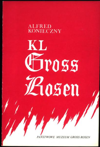 koniczny-kl-gross-rosen-stary-jpg.jpg