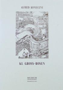 konieczny-kl-gross-rosen-fran-2005-jpg.jpg