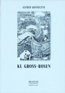 konieczny-klgross-rosen-ang-2003-jpg.jpg