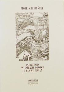 kruszynski-podziemia-wydii-2004-jpg.jpg