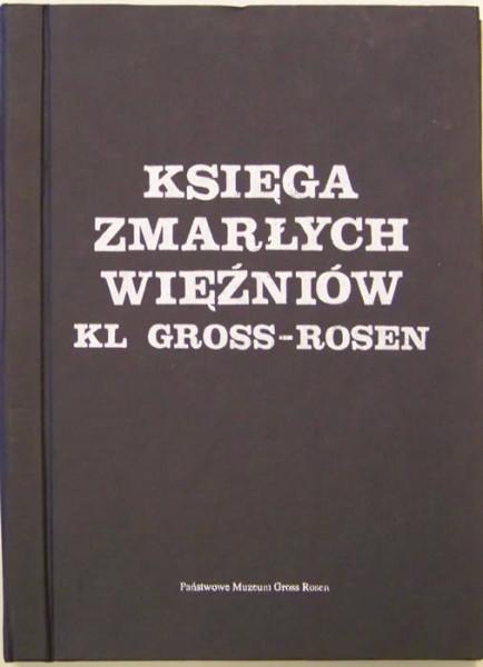 ksiega-zmarlych-cz1-jpg.jpg