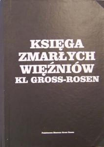 ksiega-zmarlych-cz2-2002-jpg.jpg