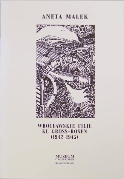 malek-wroclawskie-filie-2004-jpg.jpg