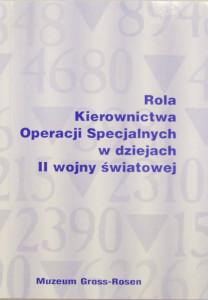 rola-kierownictwa-2002-jpg.jpg