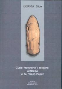 sula-zycie-kulturalne-2007-jpg.jpg