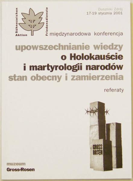 upowszechnianie-2001-jpg.jpg