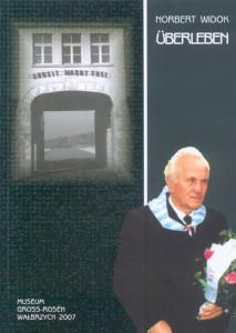 widok-ueberleben-2007-jpg.jpg